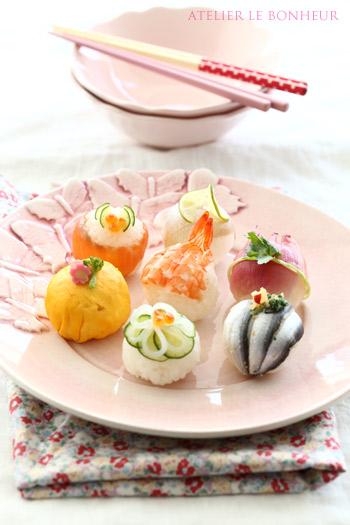 雛寿司.jpg