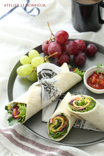 Lunch-Plate.jpg